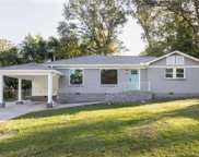 2609 NW Lakeview, Rome image