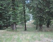 2249 Lookout Mountain Drive, Scottsboro image