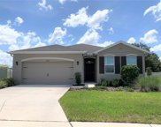31534 Tansy Bend, Wesley Chapel image
