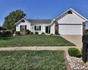 3530 Canyon Creek, St Peters image