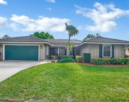 3474 Pine Haven Circle, Boca Raton image
