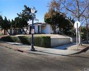 3655     Olive Avenue, Long Beach image