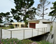 1110 Austin Ave, Pacific Grove image