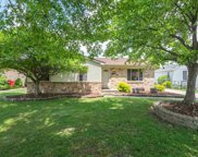 28753 Westwood Dr, Chesterfield image