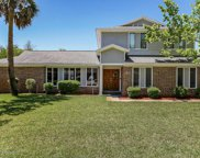 13 SEATROUT ST, Ponte Vedra Beach image