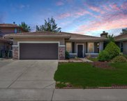5305  Marbury Way, Antelope image