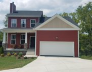 2500 Val Marie Dr, Madison image