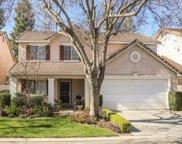 7532 N Trellis, Fresno image