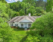 135 Mountain Shoals Rd, Roswell image