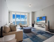 15901 Collins Ave Unit #2403, Sunny Isles Beach image