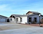 730 E Kingsley Street, Mohave Valley image