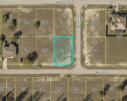 1919 NW 21st ST, Cape Coral image