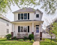 1917 Ruckle  Street, Indianapolis image