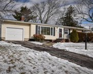 184 Medway Rd, Milford image