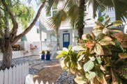 24 Whistling Duck Lane, Key West image