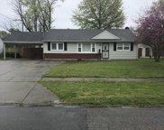 13509 Laverton Ave, Louisville image