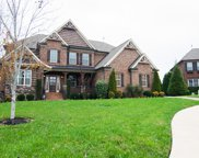 1004 Cakebread Ct, Franklin image