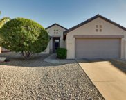 16429 W Papago Drive, Surprise image