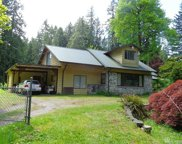 128 Winesap Rd, Bothell image