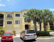 2915 Tuscany Court Unit #301, Palm Beach Gardens image
