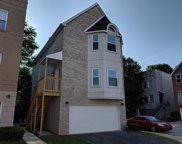 1133 East 83Rd Street Unit 151, Chicago image