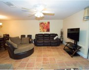 1112 Nw 98th Ter Unit #125, Pembroke Pines image