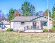 52173 Fir Road, Granger image