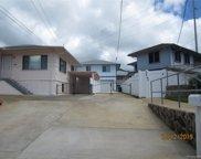 2420, 2426, 2428 N School Street, Honolulu image