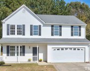 5205 Mylady Court, Knightdale image