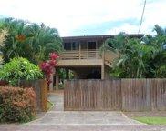 58-132 Wehiwa Place Unit A, Haleiwa image