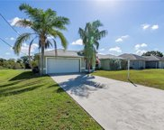 17454 Tallulah Falls RD, North Fort Myers image