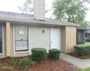 3801 CROWN POINT RD Unit 3042, Jacksonville image