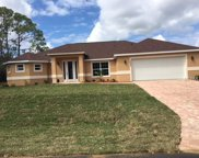 1093 Clearview Drive, Port Charlotte image