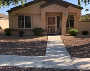 20007 N Greenview Drive, Sun City West image
