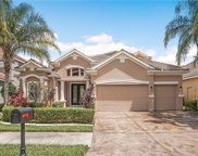 9964 Via San Marco LOOP S, Fort Myers image