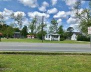 2723 Castle Hayne Road, Wilmington image