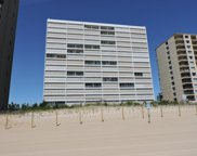 10000 Coastal Hwy Unit 1201, Ocean City image
