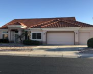 15147 W Corral Drive, Sun City West image