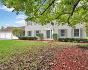 28797 West Craft Court, Barrington image