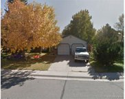 19364 East Adak Place, Denver image