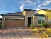 3076 YOUNG BOUVIER Avenue, Henderson image