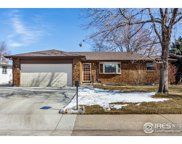 434 38th Ave, Greeley image
