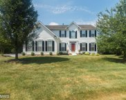 7182 EVAN COURT, Warrenton image