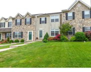 324 Galway Drive, West Chester image