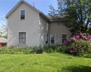 3315 13th Nw Street, Canton image