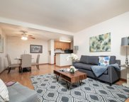 233 Boardwalk Ave B, San Bruno image