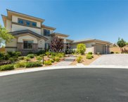 9897 CATHEDRAL PINES Avenue, Henderson image