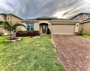 1713 Bonser Road, Minneola image