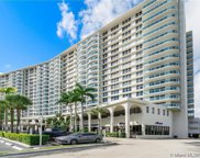 3800 S Ocean Dr Unit #1012A, Hollywood image