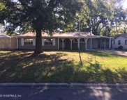 454 CLERMONT DR W, Orange Park image